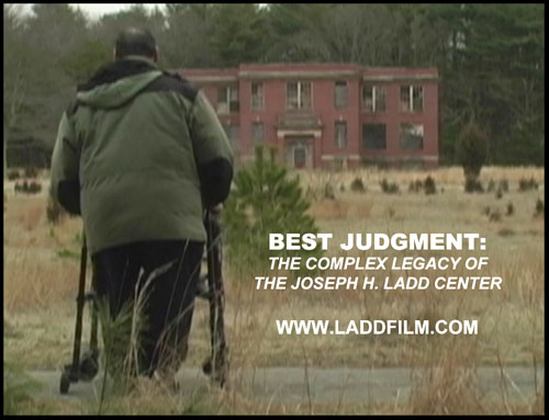 Best Judgment: Ladd School Lessons